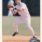 1993 O-Pee-Chee Premier #48 Scott Fletcher
