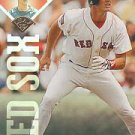 1995 Leaf #155 Scott Cooper