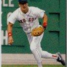 1992 Upper Deck 425 Phil Plantier