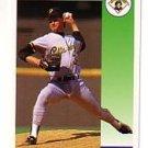 1992 Score #548 Bob Patterson