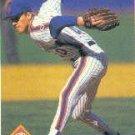 1993 Donruss 330 Jeff Innis