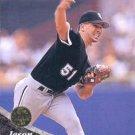 1994 Leaf #241 Jason Bere