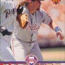 1994 Triple Play #177 John Kruk