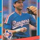1991 Donruss 305 Jeff Huson