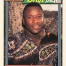 1992 Topps 336 Greg Anthony RC