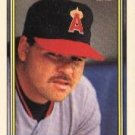 1992 Topps 602 Mike Fetters