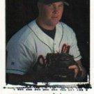 1998 Upper Deck 594 Sidney Ponson