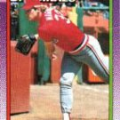 1990 Topps 578 Joe Magrane