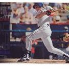 1994 Upper Deck #54 Tim Salmon FUT
