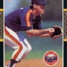 1987 Donruss #358 Phil Garner