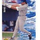 1994 Upper Deck #34 Rafael Palmeiro FT