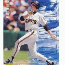1994 Upper Deck #36 Matt Williams FT