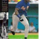 1994 Upper Deck #338 Mike Kelly