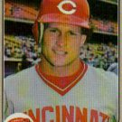 1983 Fleer #592 Paul Householder
