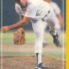 1988 Score 568 Eric Nolte
