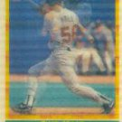 1990 Sportflics #223 Chip Hale