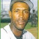 1990 Bowman 239 Earnie Riles
