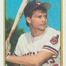 1990 Bowman 338 Mark Lewis