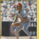 1991 Fleer 647 Scott Terry