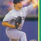 1990 Score 181 Rob Murphy