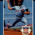 1988 Donruss All Stars #61 Steve Bedrosian