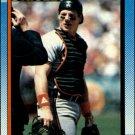 1990 Topps 275 Mickey Tettleton