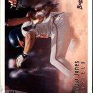 2002 Fleer Triple Crown #145 Andruw Jones