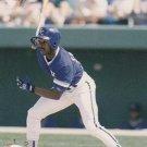 1995 Pacific 198 Vince Coleman