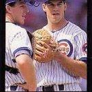 1992 Leaf Black Gold 162 Shawn Boskie