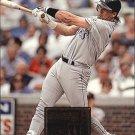 1996 Donruss 342 Larry Walker