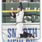 2013 Topps Update US246 Don Kelly