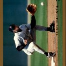 1999 Topps 272 Tony Batista