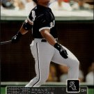 2003 Upper Deck 359 Frank Thomas