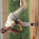 1994 Upper Deck 251 Zane Smith