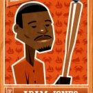 2013 Triple Play 7 Adam Jones