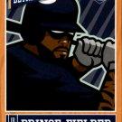 2013 Triple Play 29 Prince Fielder