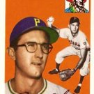 1994 Topps Archives 1954 84 Dick Cole