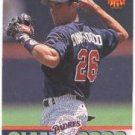 1994 Triple Play 165 Archi Cianfrocco