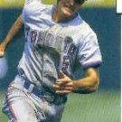 1998 Collector's Choice 526 Shawn Green