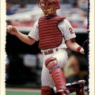 1995 Topps 554 Mike Lieberthal