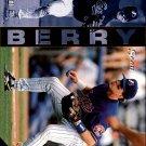 1994 Select 373 Sean Berry