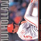 1993 Triple Play 170 Terry Mulholland