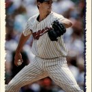 1995 Topps 575 Kevin Brown