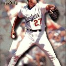 1999 Topps Stars One Star 69 Kevin Brown