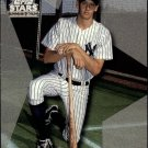 1999 Topps Stars One Star 79 Andy Brown