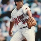 1994 Stadium Club Golden Rainbow 117 Kevin Tapani