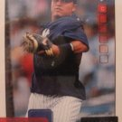 2005 Upper Deck Pros and Prospects #168 Dioner Navarro