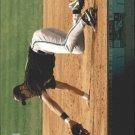 2004 Upper Deck 211 Andy Fox