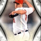 2009 Upper Deck Signature Stars 61 John Lackey