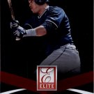 2015 Donruss Elite #26 Everth Cabrera